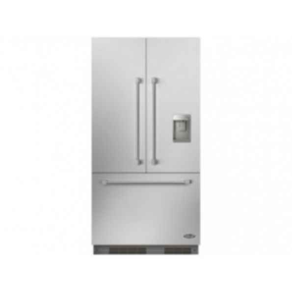 DCS 36'' ActiveSmart™ Built-in Refrigerator RS36A72U1