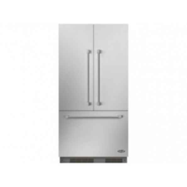 DCS 36'' ActiveSmart™ Built-in Refrigerator RS36A72J1