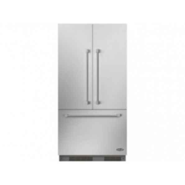 DCS 36'' ActiveSmart™ Built-in Refrigerator RS36A72J1