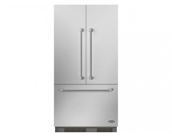 Dcs 36 Activesmart Built In Refrigerator Rs36a72j1