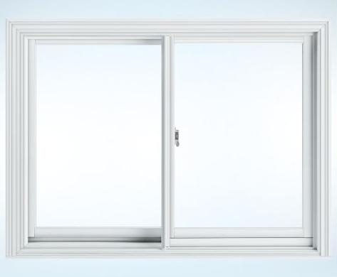 Primed Horizontal Sliding Window Modlar Com