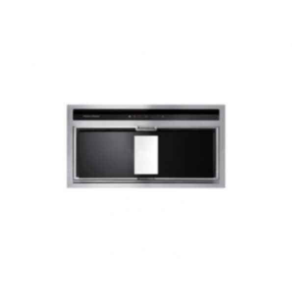 600mm Built-in Integrated Rangehood HP60IDCHX2
