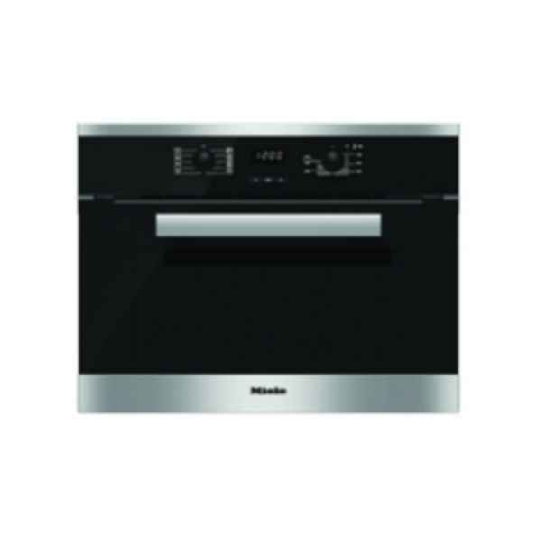 H 2601 B Oven