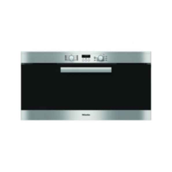 H 6290 B Oven