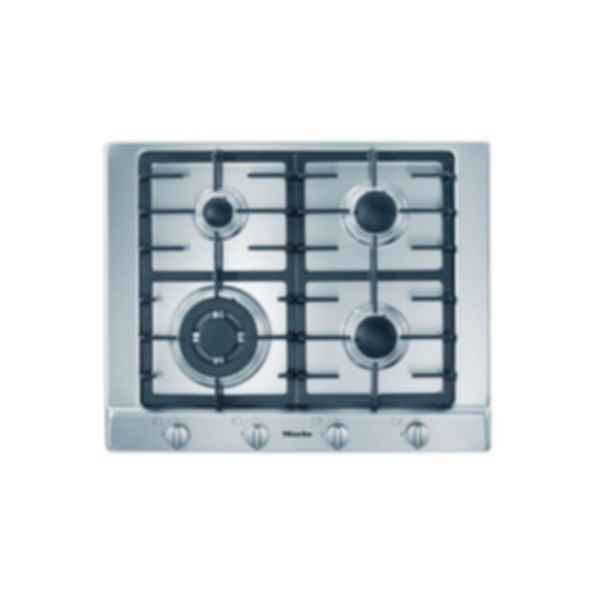 Cooktop KM 2012 G