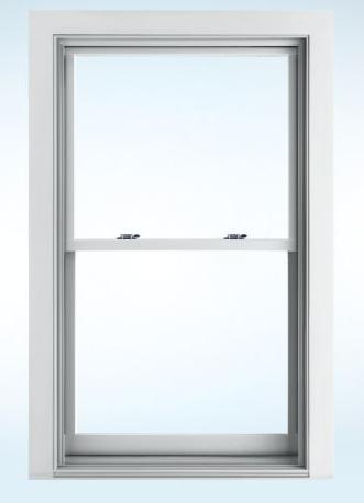 Reverse Cottage Clad Double Hung Window Modlar Com