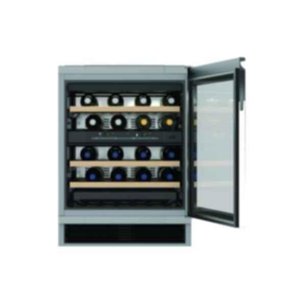 Refrigeration KWT 6321 UG