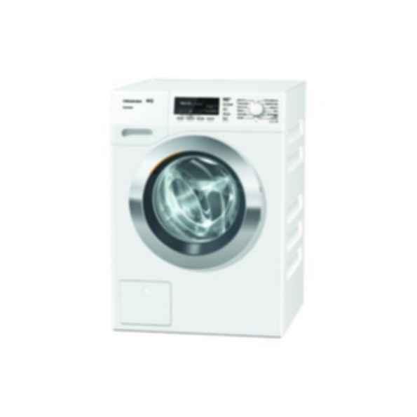 Washing Machines WKF 130