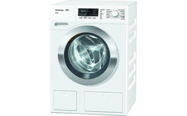 washing machines wkg 130. Black Bedroom Furniture Sets. Home Design Ideas