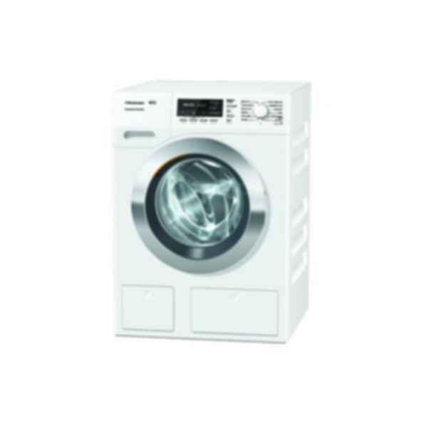 Washing Machines WKH 130 WPS