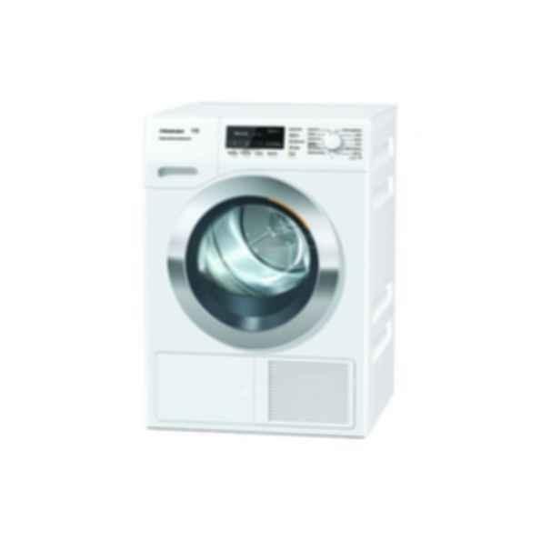 Tumble Dryers TKG 450 WP