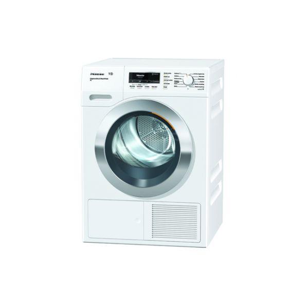 Tumble Dryers TKR 450 WP - modlar.com
