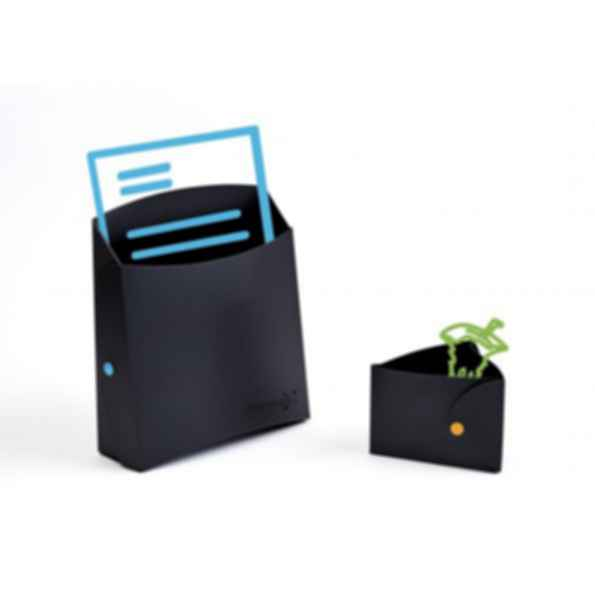 Precyclers - Desktop Recycling Accessories