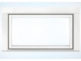 Clad Awning Window