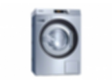 PW6088 - Commercial washer extractor