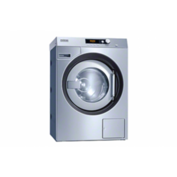 Commercial Washer Extractor ~ Pw commercial washer extractor modlar