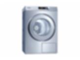 PT7188 - Commercial tumble dryer