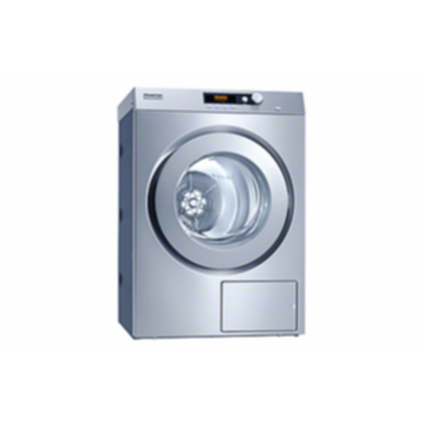 PT7188 - Commercial tumble dryer