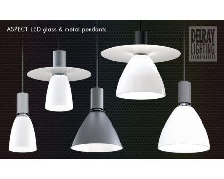 Aspect LED