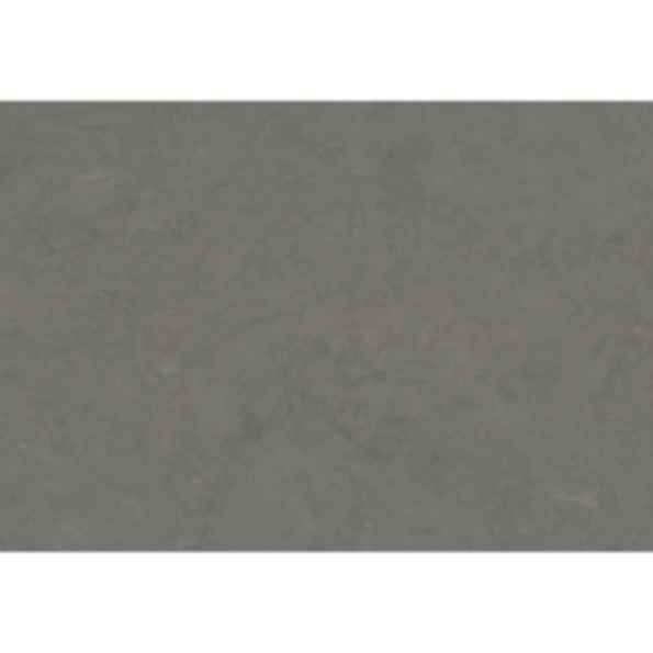 Cambria Carrick Surface