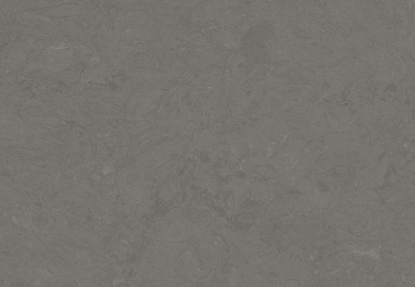 Cambria Carrick Surface Modlar Com