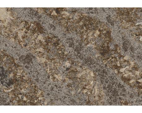 Cambria Helmsley Surface Modlar Com
