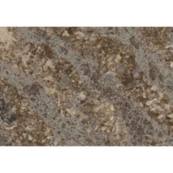 Cambria Helmsley Surface