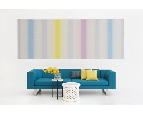 Mura Tile Strobe by Woven Image