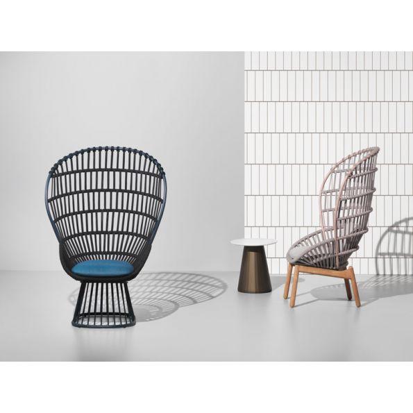 Cala Club Chair - modlar com