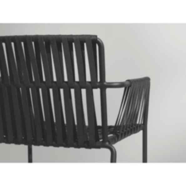 Net Armchair