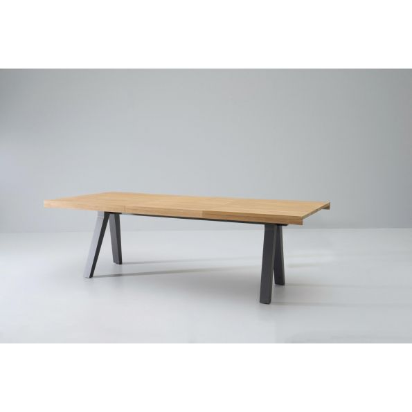 Vieques Dining table 210x100