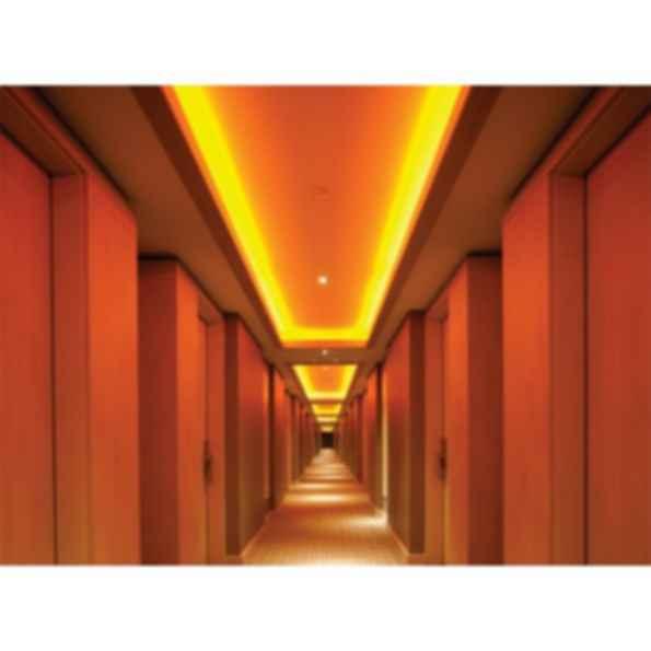 Radialux® 5.9 RGB-W Tape Light