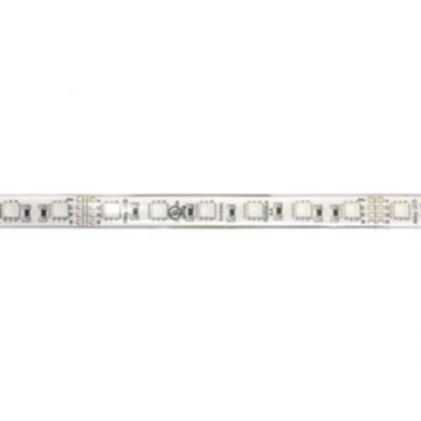 Radialux® 4.4 RGB Wet Location Tape Light