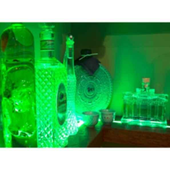 Radialux® 4.4 RGB Tape Light