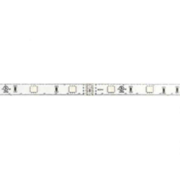 Radialux® 2.2 RGB Tape Light