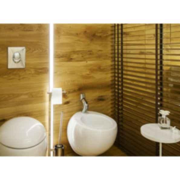 Surfa® 5 LED Light Channel Fixture