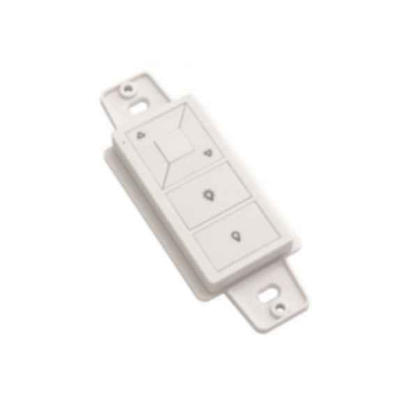 SlimDim Wireless Dimmer Light Switches