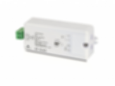 Single Channel Wireless Receiver for SlimDim Dimmers