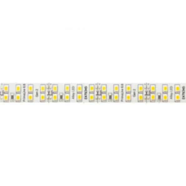 PrimaLine® 6.6 Gen 2 Tape 24V DC - Next Generation Diodes