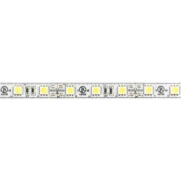 PrimaLine® 4.4 XT LED Tape Light 24V - Extended 40 ft. Run