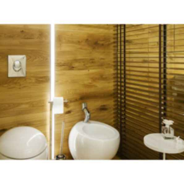 PrimaLine® 3 Wet Location LED Tape Light