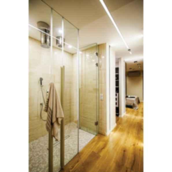 PrimaLine® 1.5 XT Wet Location LED Tape Light