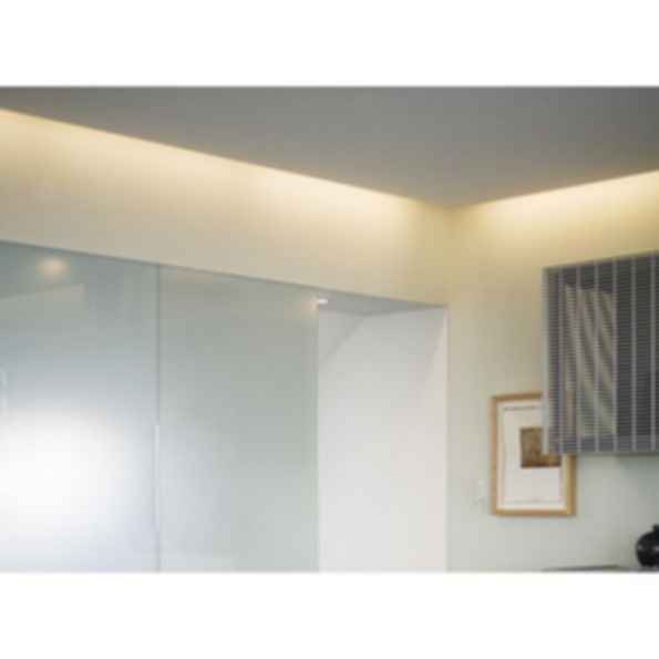 PrimaLine® 1.5 XT LED Tape Light