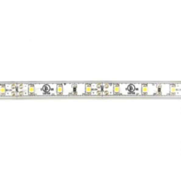 PrimaLine® 1.5 Wet Location LED Tape Light