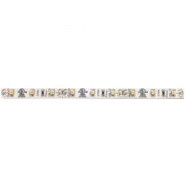 PrimaLine® 1.5 LED Tape Light