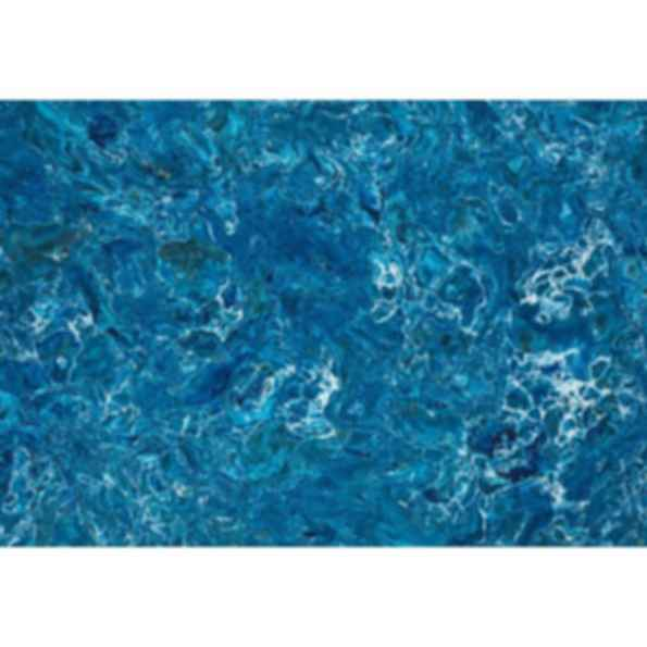 Cambria Skye Surface Modlar Com