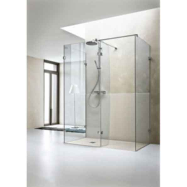 Shower Separet Elite