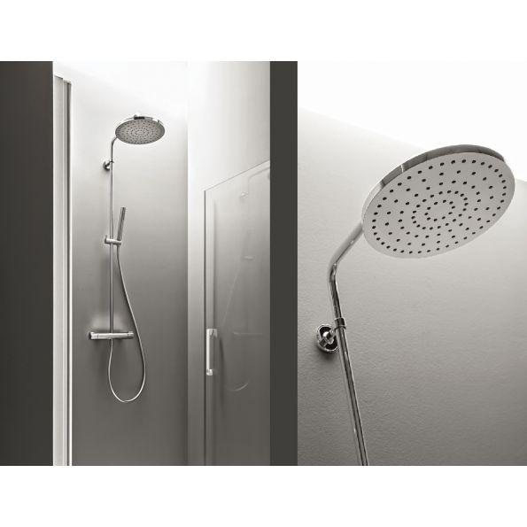 Shower Column Cristina