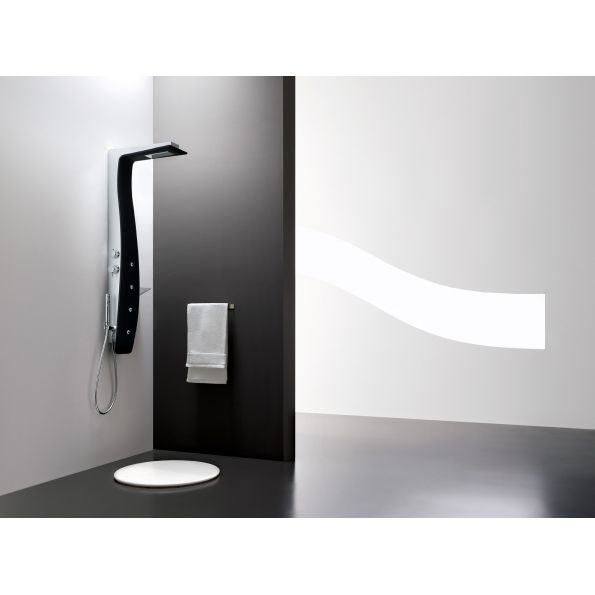 Shower Column Duna