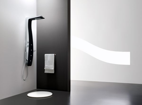 Shower Column Duna Modlar Com